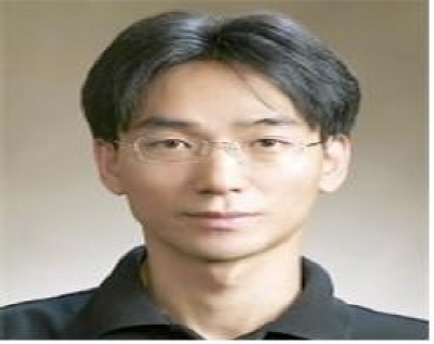 Dr. Lee Won-Goo to be listed on IBC's 2000 Outstanding Scientists of the 21th Century