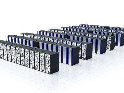 KISTI, 슈퍼컴퓨터 5호기 구축 확정