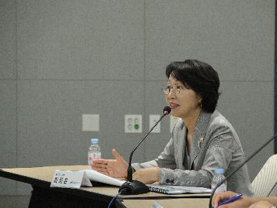"""""""국가 오픈사이언스 본격화를 위해 전문가들 머리 맞대"""""""